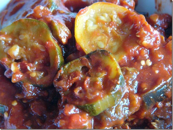 aubergines confites (1)